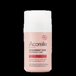 Acorelle - deodorant-roll-on-anti-repousse-bio-50ml