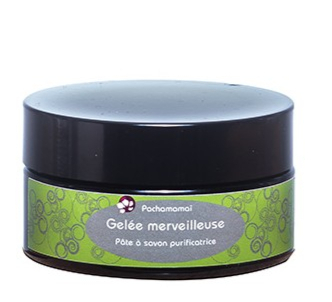 gelee-merveilleuse-savon-noir-purificateur- pachamamai