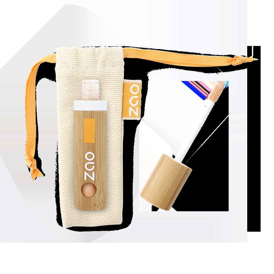 ZAO-touche-lumiere-723