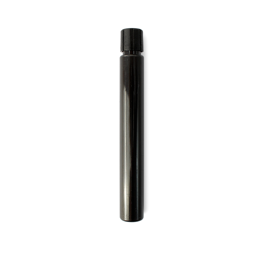 recharge mascara noir 090 - Zao Make up
