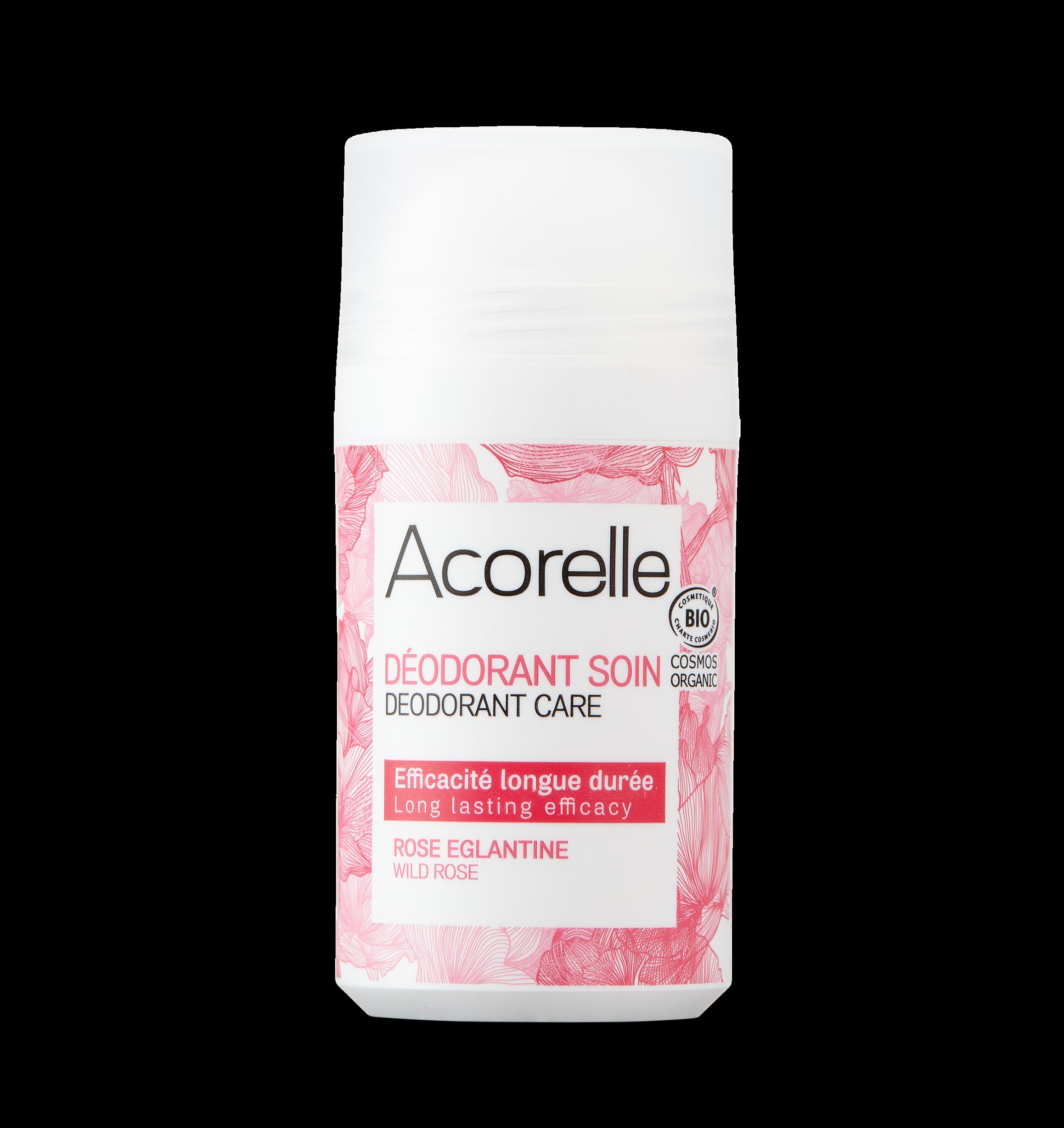 Acorelle-Deodorant-Rose-Eglantine