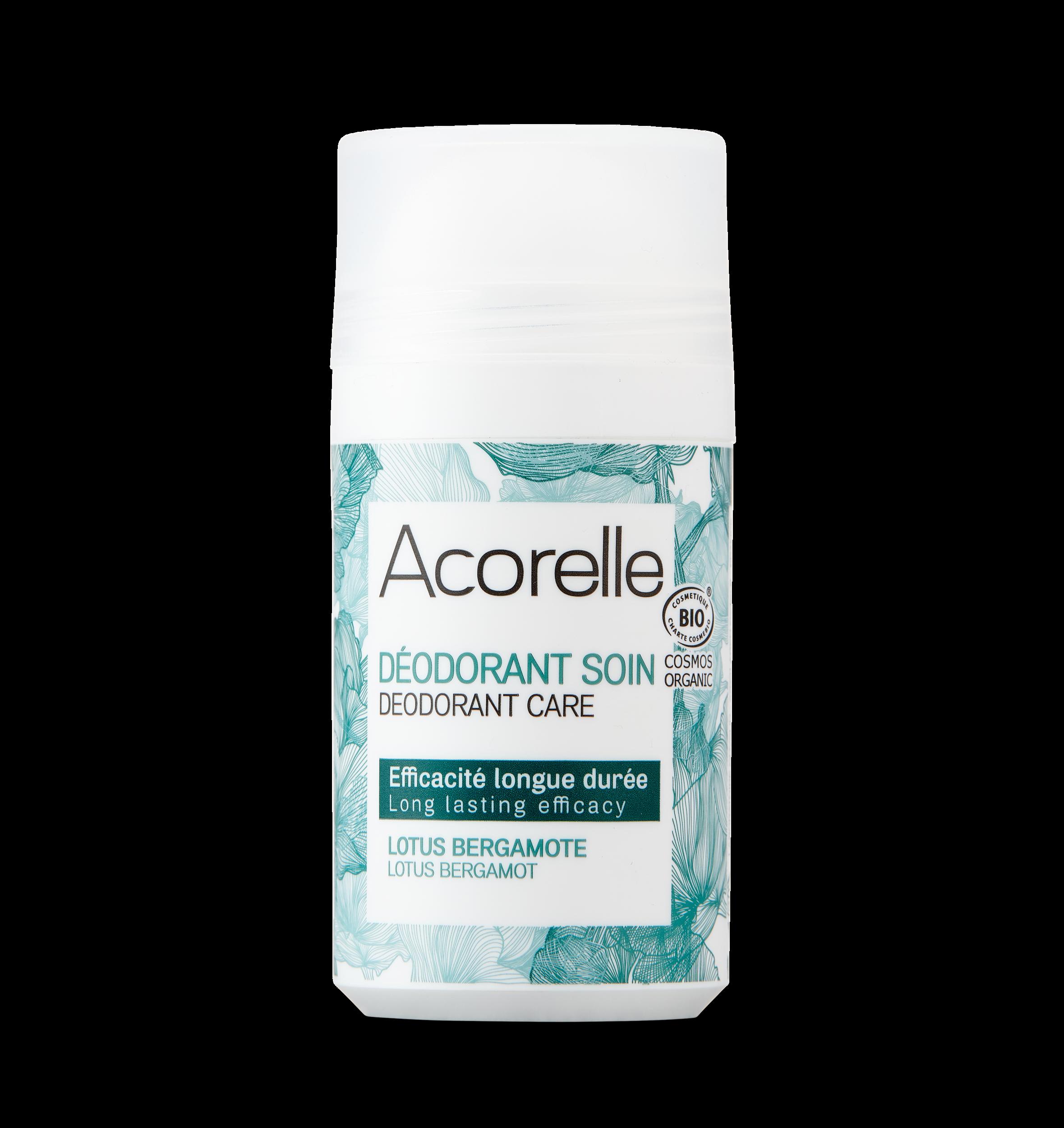 Acorelle-Deodorant-Lotus-Bergamote
