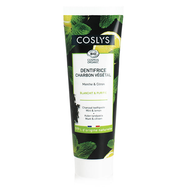 coslys-dentifrice-dents-charbon-vegetal-100ml