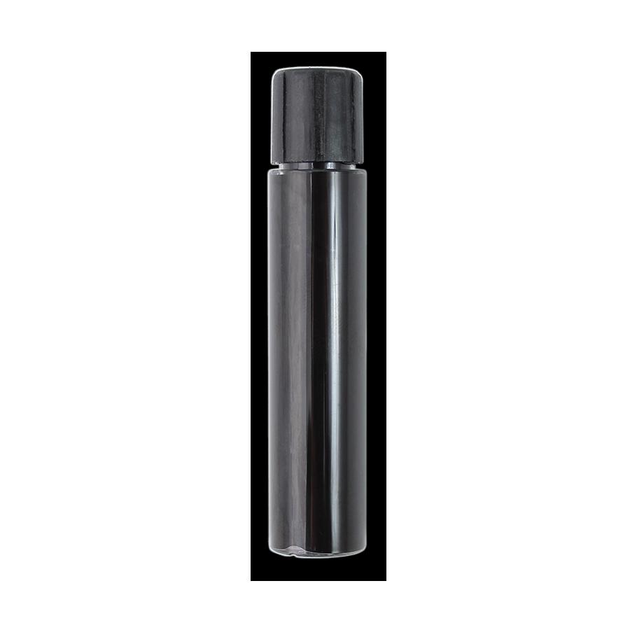 Zao - recharge eye liner noir -070