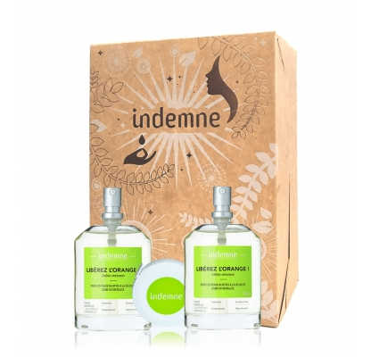 indemne-cure-soin-anti-cellulite-efficace