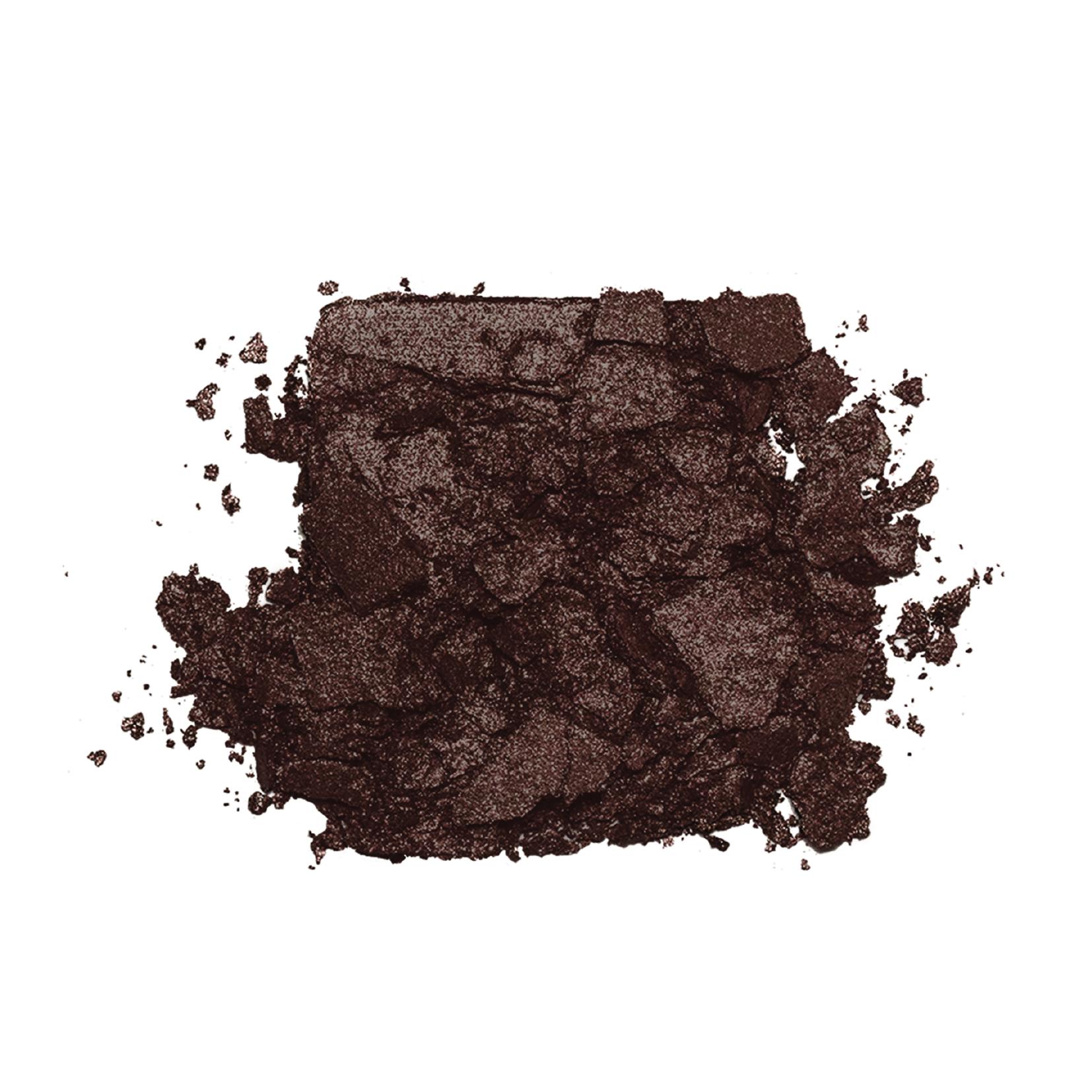 Irisé-fard à paupières-Cacao épicé