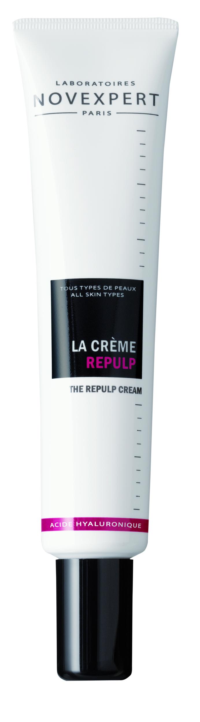Novexpert-crème-Repulp-Gamme-Acide-Hyaluronique