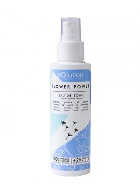 flower-power-eau-soin-visage-bio-naturelle