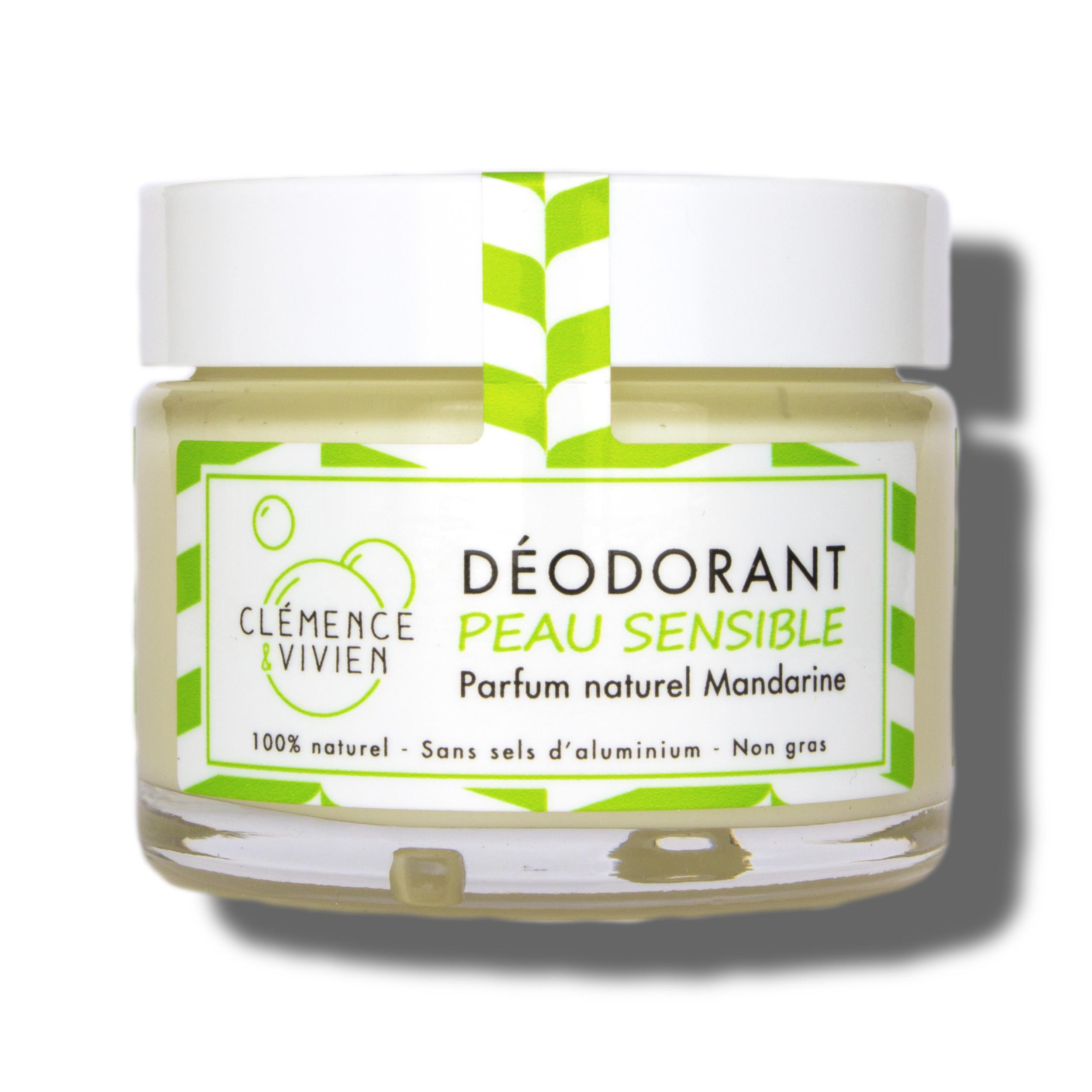 deodorant-mandarine-peaux-sensibles-clemence-et-vivien