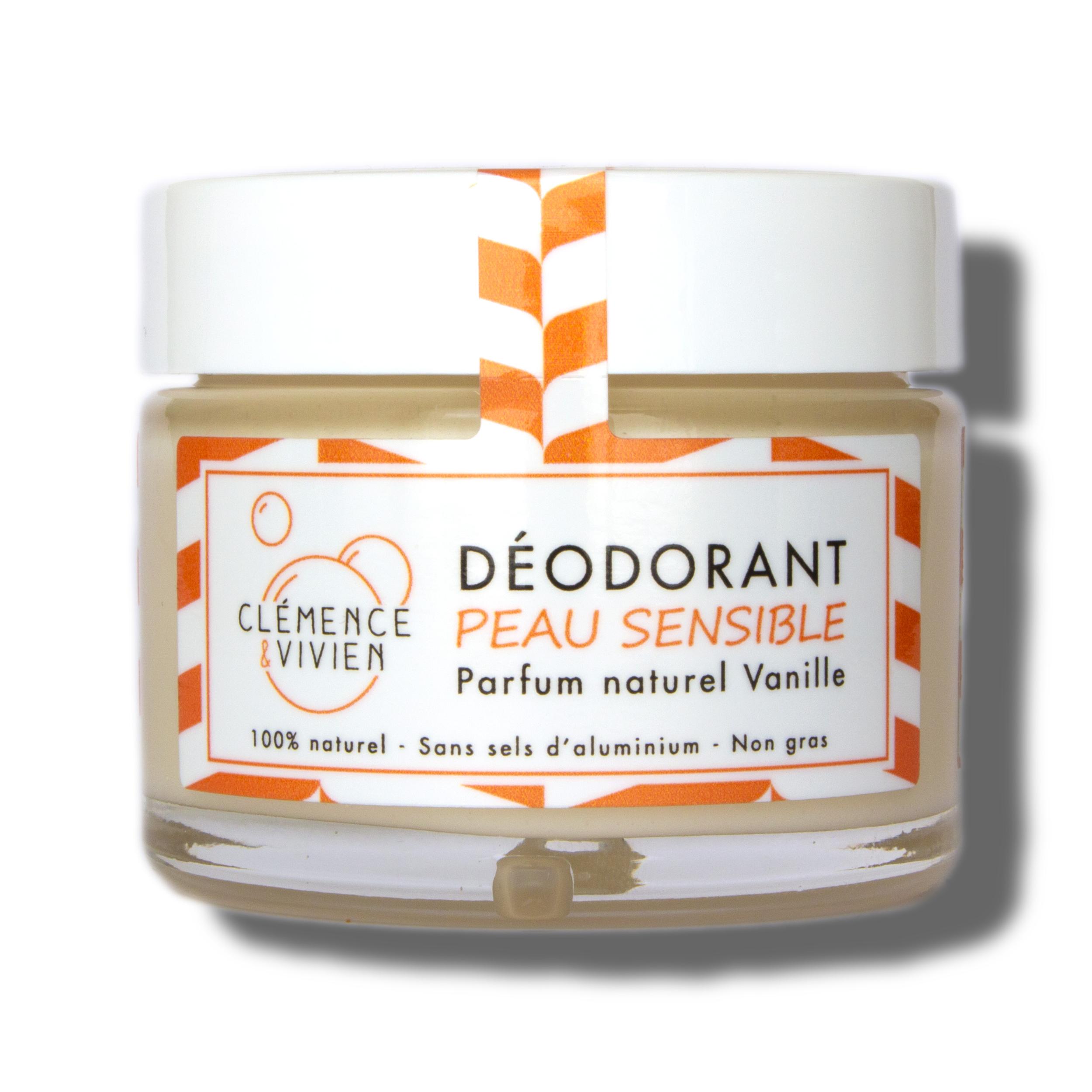 deodorant-vanille-peaux-sensibles-clemence-et-vivien