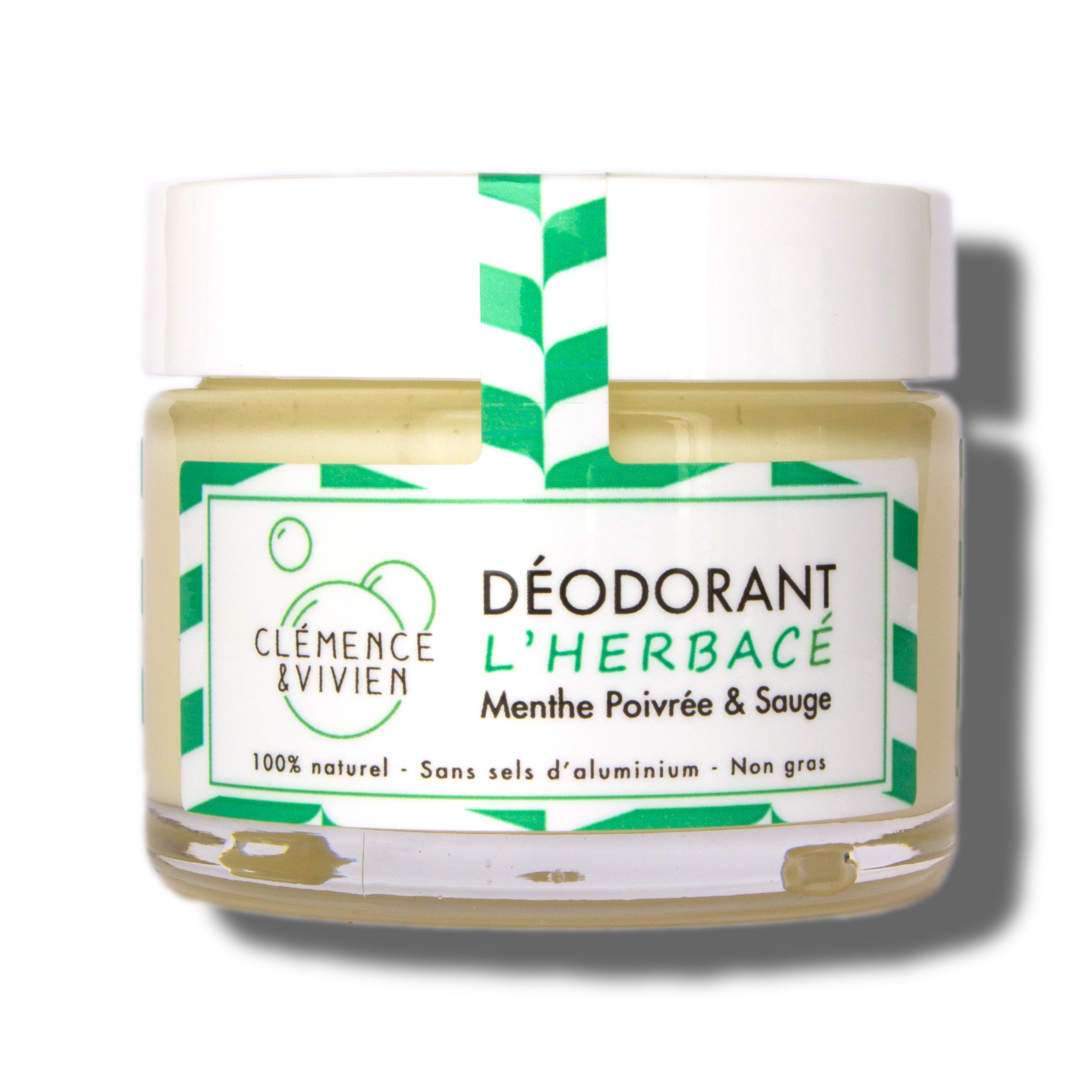 deodorant-herbace-clemence-et-vivien