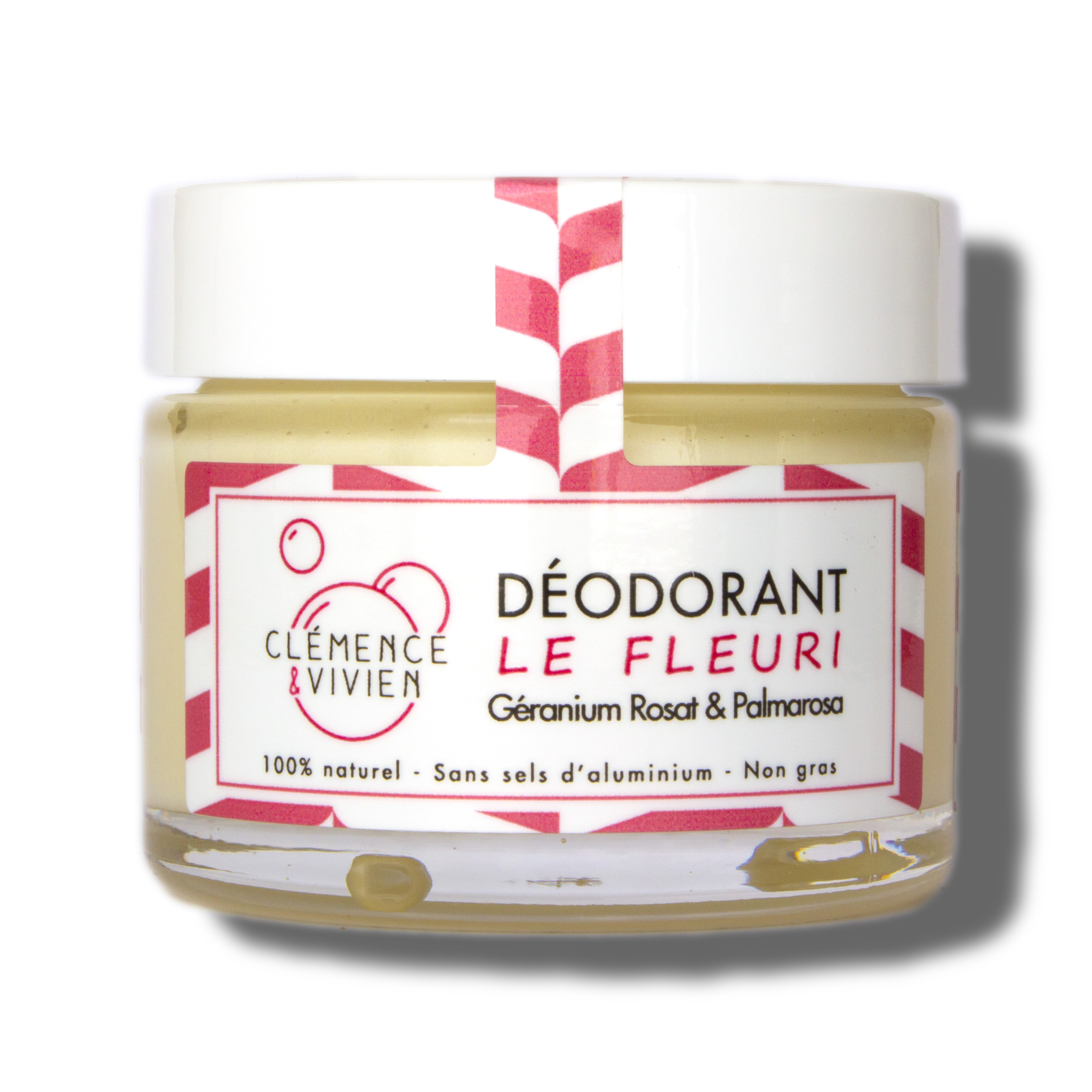 deodorant-fleuri-clemence-et-vivien