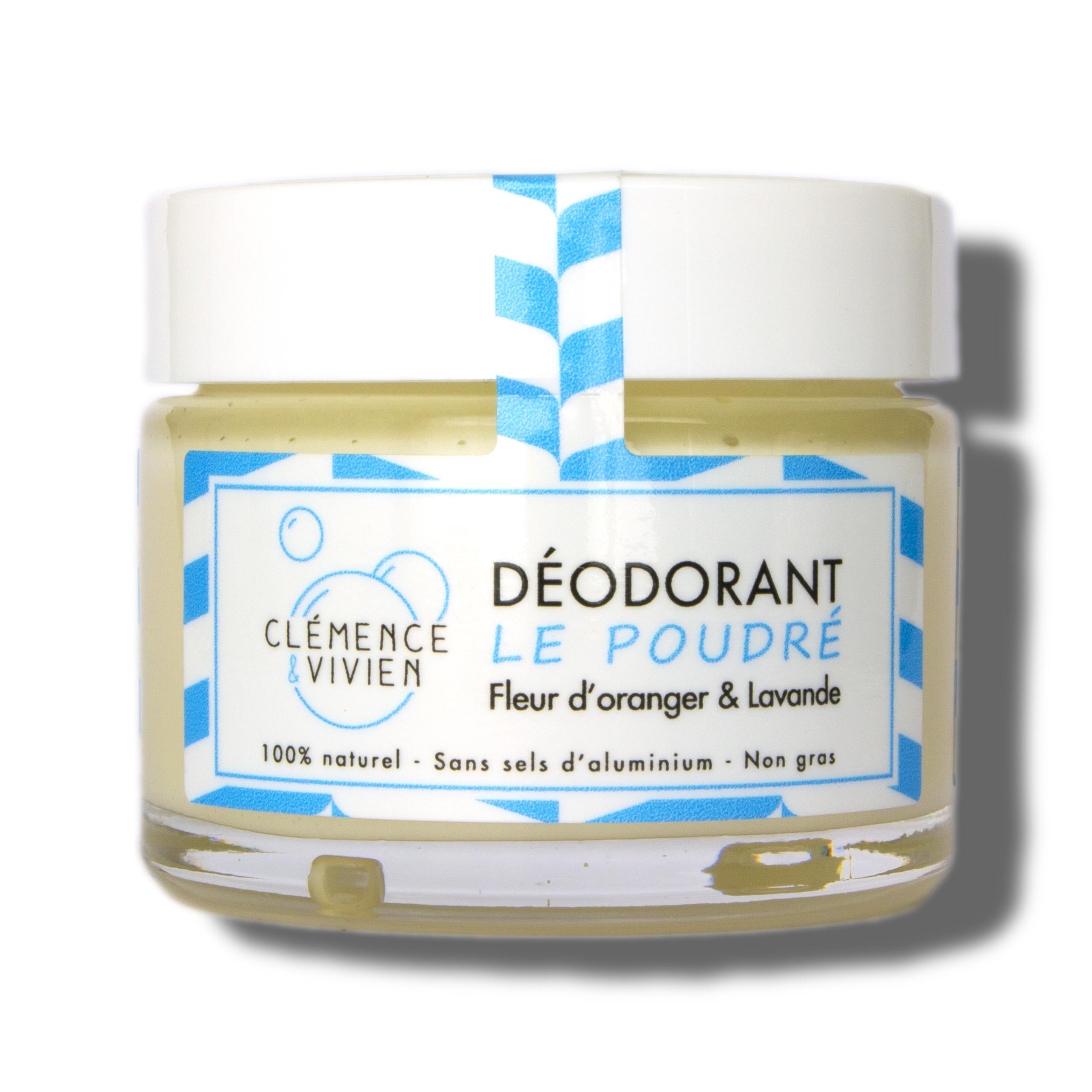 deodorant-poudré-clemence-et-vivien