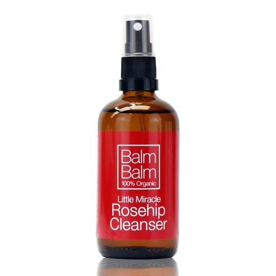 Little_Miracle_Rosehip_Cleanser_100ml