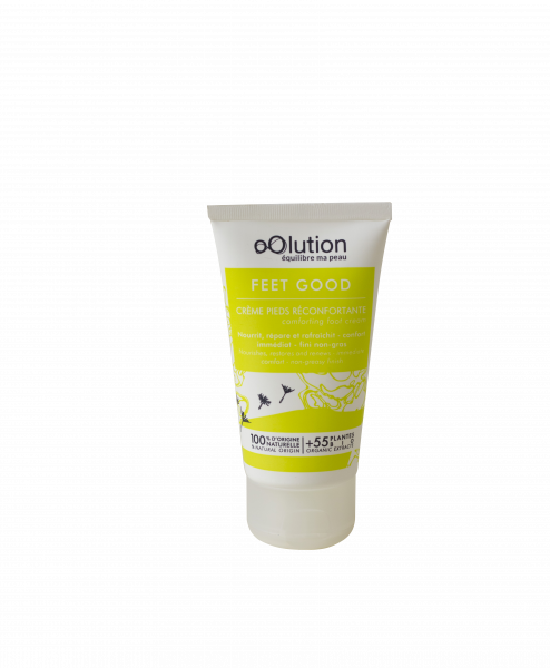 OOLUTION-creme-pieds-feet-good