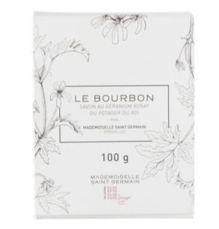 savon-bourbon-mademoiselle saint germain
