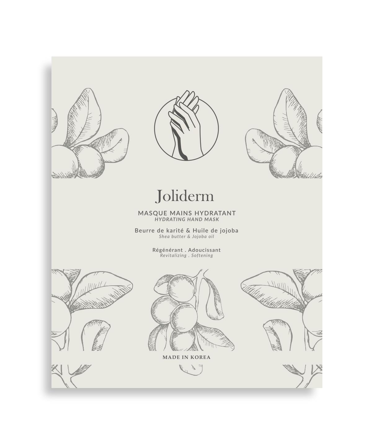 Masque-mains-hydratant-Joliderm