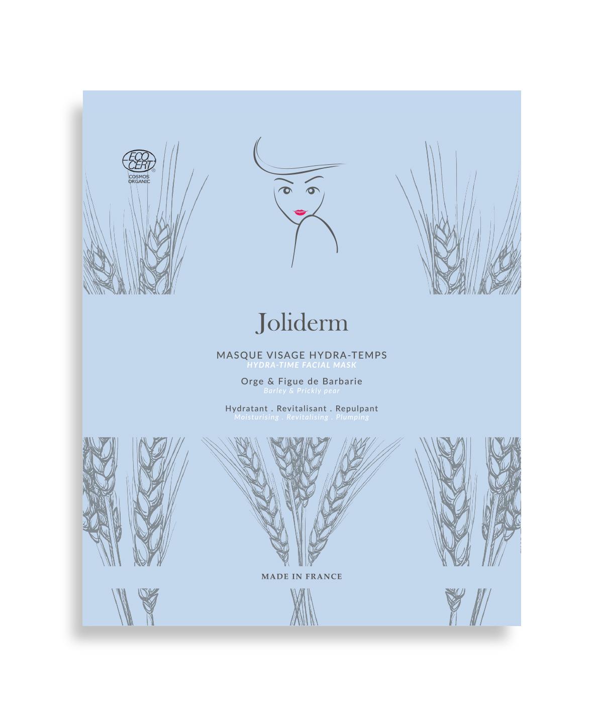 Joliderm-Masque-visage-hydratemps-