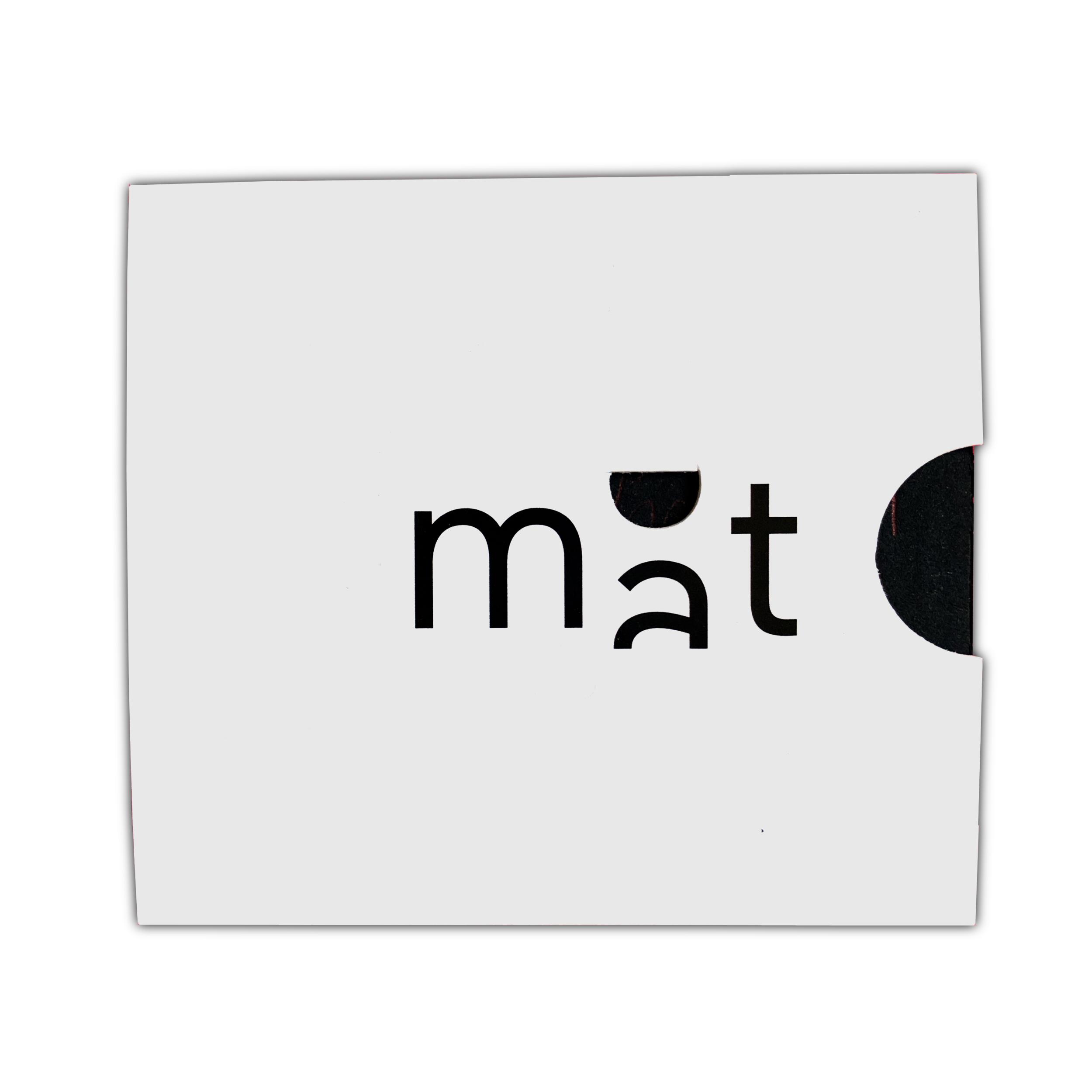 Mat Rayons de soleil