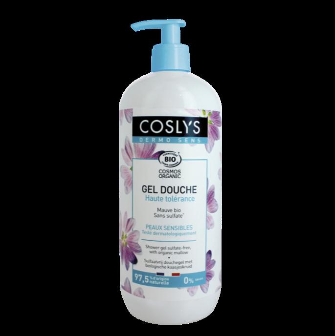gel-douche-sans-sulfate-a-la-mauve-950ml-Coslys