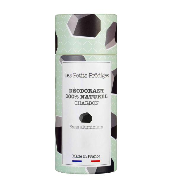 Deodorant_Charbon_Eucalyptus_Les_Petits_Prodiges
