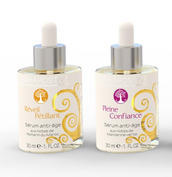 duo-serum-dermapositive-choix-7-soins-visage