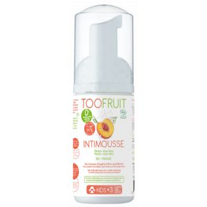 intimousse-mousse-hygiene-intime-100ml-toofruit