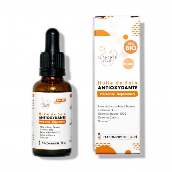 Clémence-et-vivien-huile-de-soin-protectrice-antioxydante