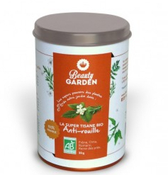 super-tisane-bio-beauty-garden