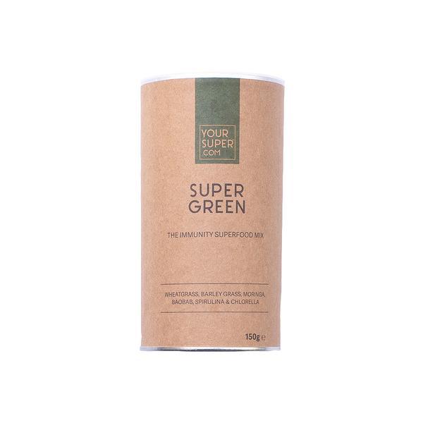 SUPER-GREEN_YOUR-SUPER