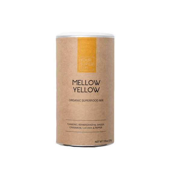 Mellow-Yellow_Your-Super