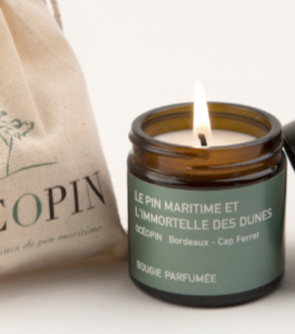 bougie-oceopin-pin-maritime-et-immortelle