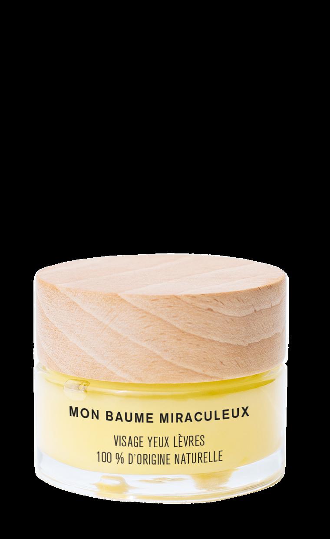 MON-BAUME-MIRACULEUX SNO