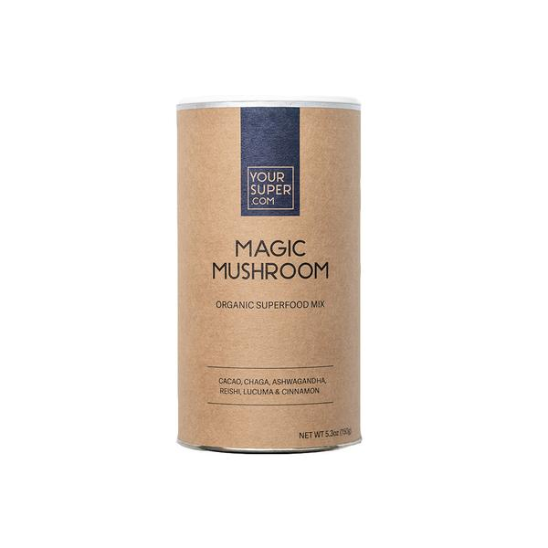 Magic-Mushroom_YOURSUPER