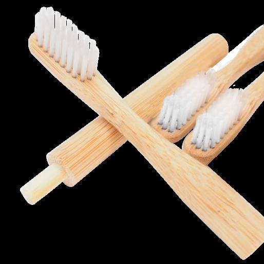 brosse à dents à tete amovible - Boo