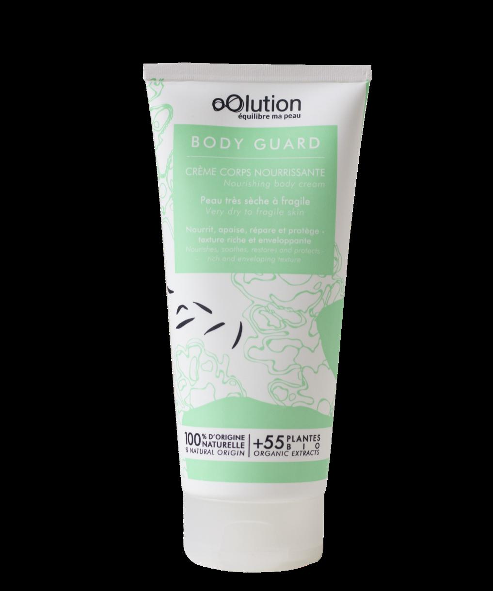 oolution-body-guard-creme-pour-le-corps-bio-nourrissante