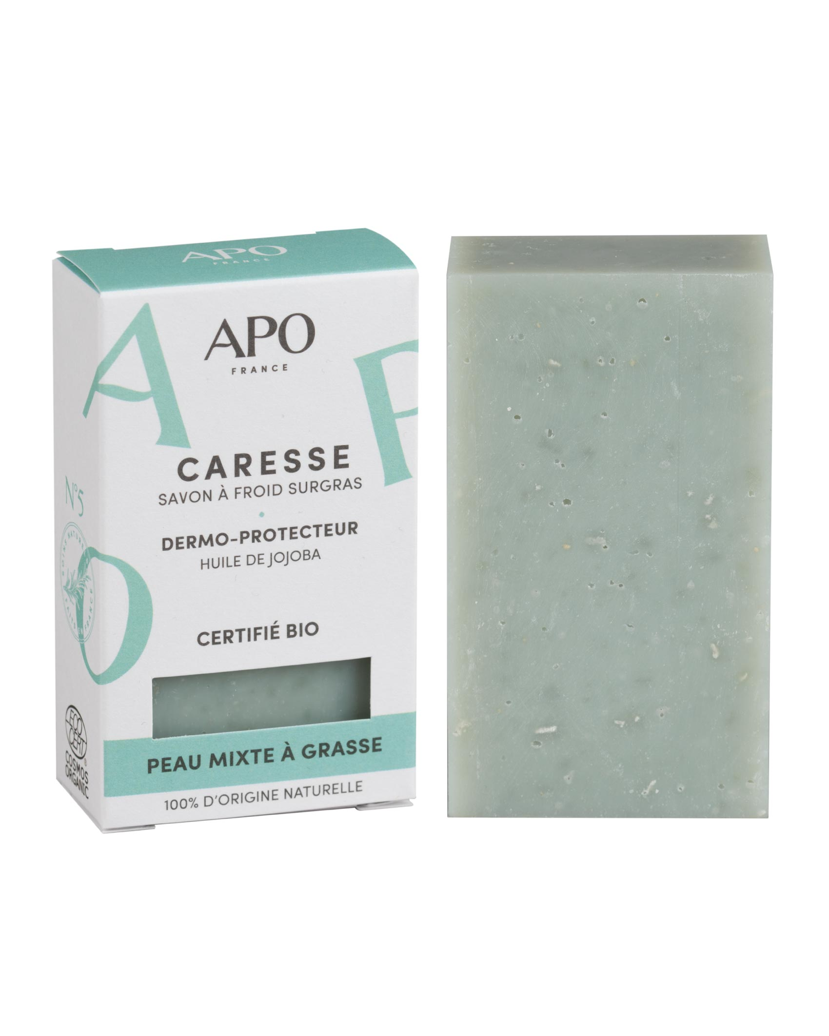 Savon-APO-France_Caresse
