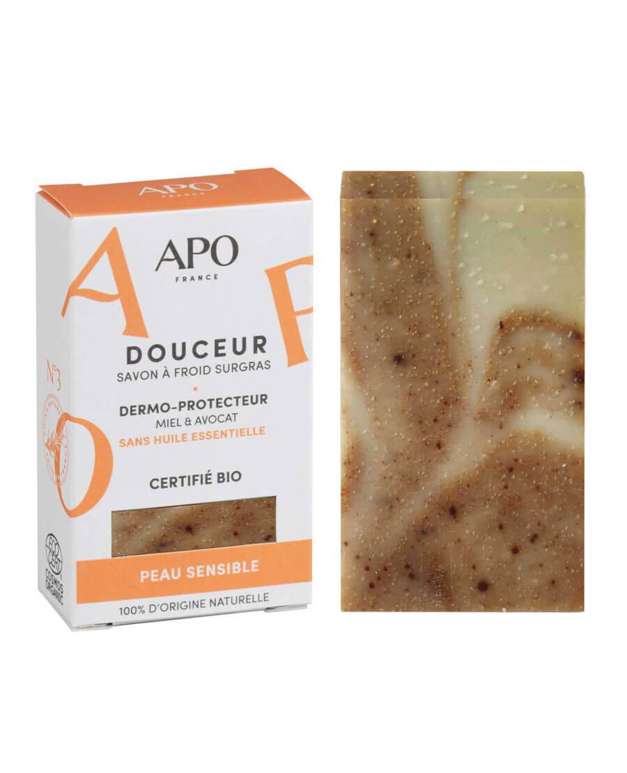 APO-France_Savon-Douceur_Etui