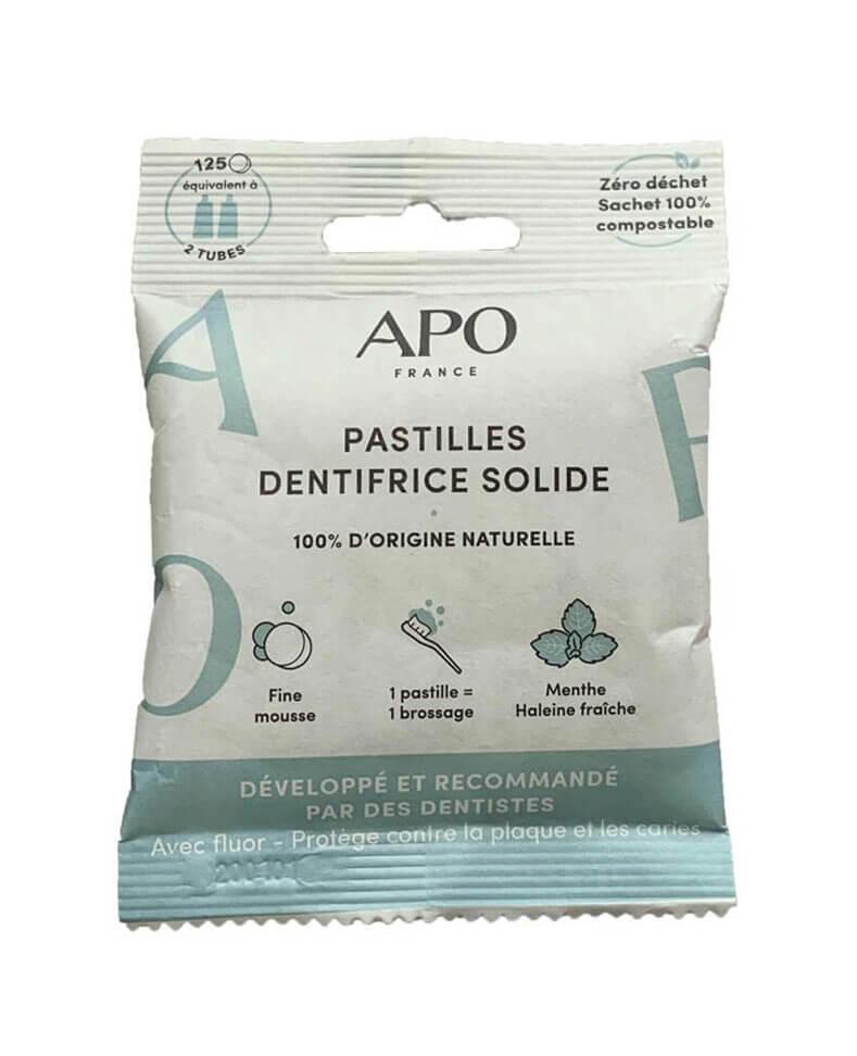 APO-France_Dentifrice-solide-BIO