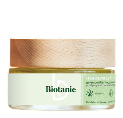 Gelée-hydrapaise-100ML-Biotanie