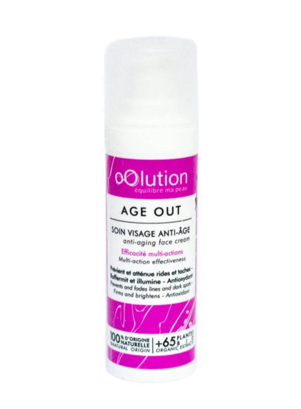 oolution-age-out-soin-visage-antiage-bio