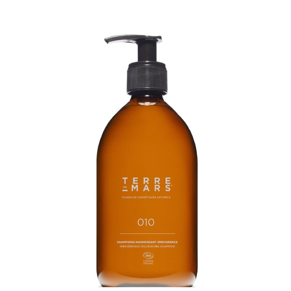 Terre de mars - 010-shampoing-nourrissant-IRREVERENCE