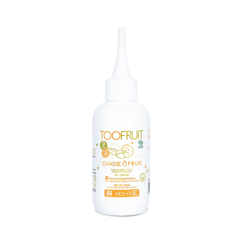 masque-cheveux-bio-anti-poux-Toofruit