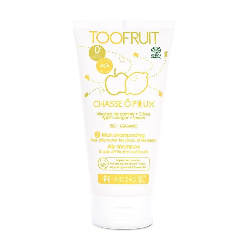 shampoing-bio-anti-poux-toofruit
