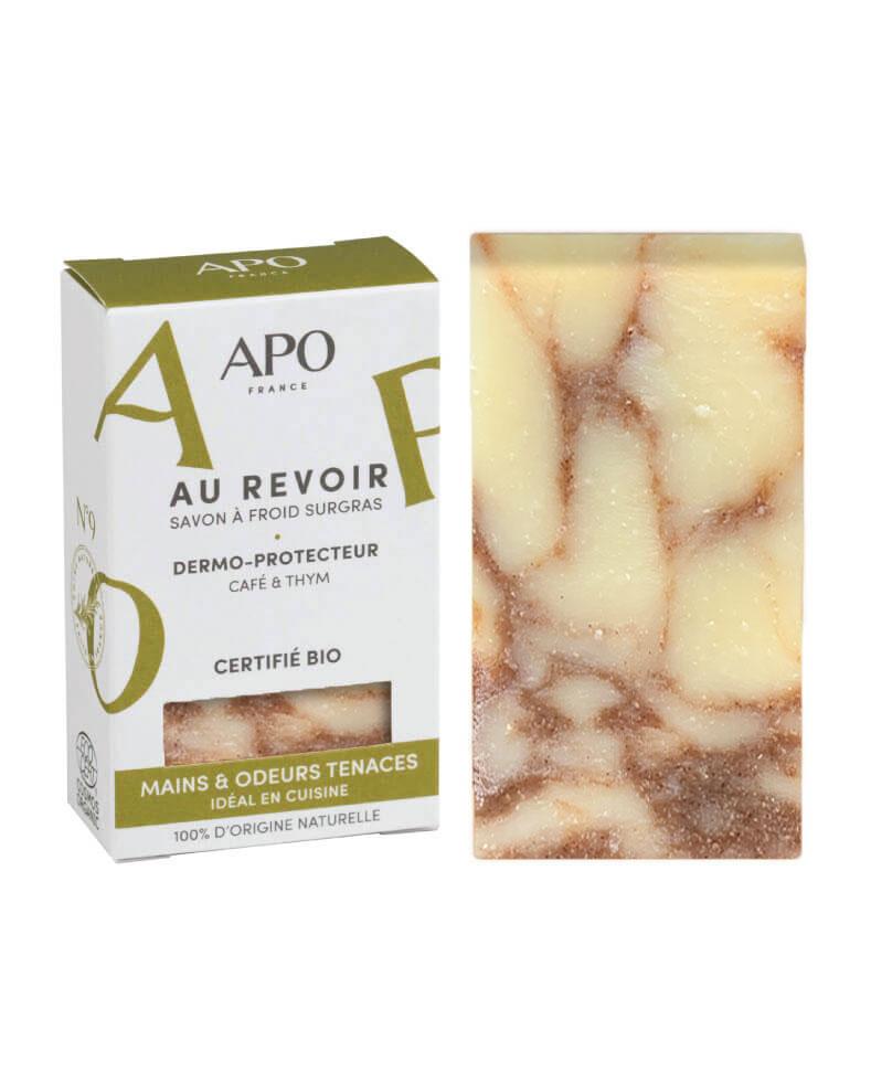 APO-France_Savon Au-Revoir