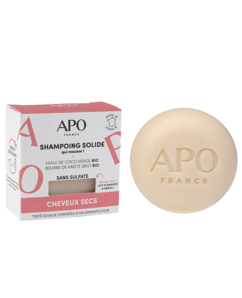 Shampoing solide_Cheveux-secs