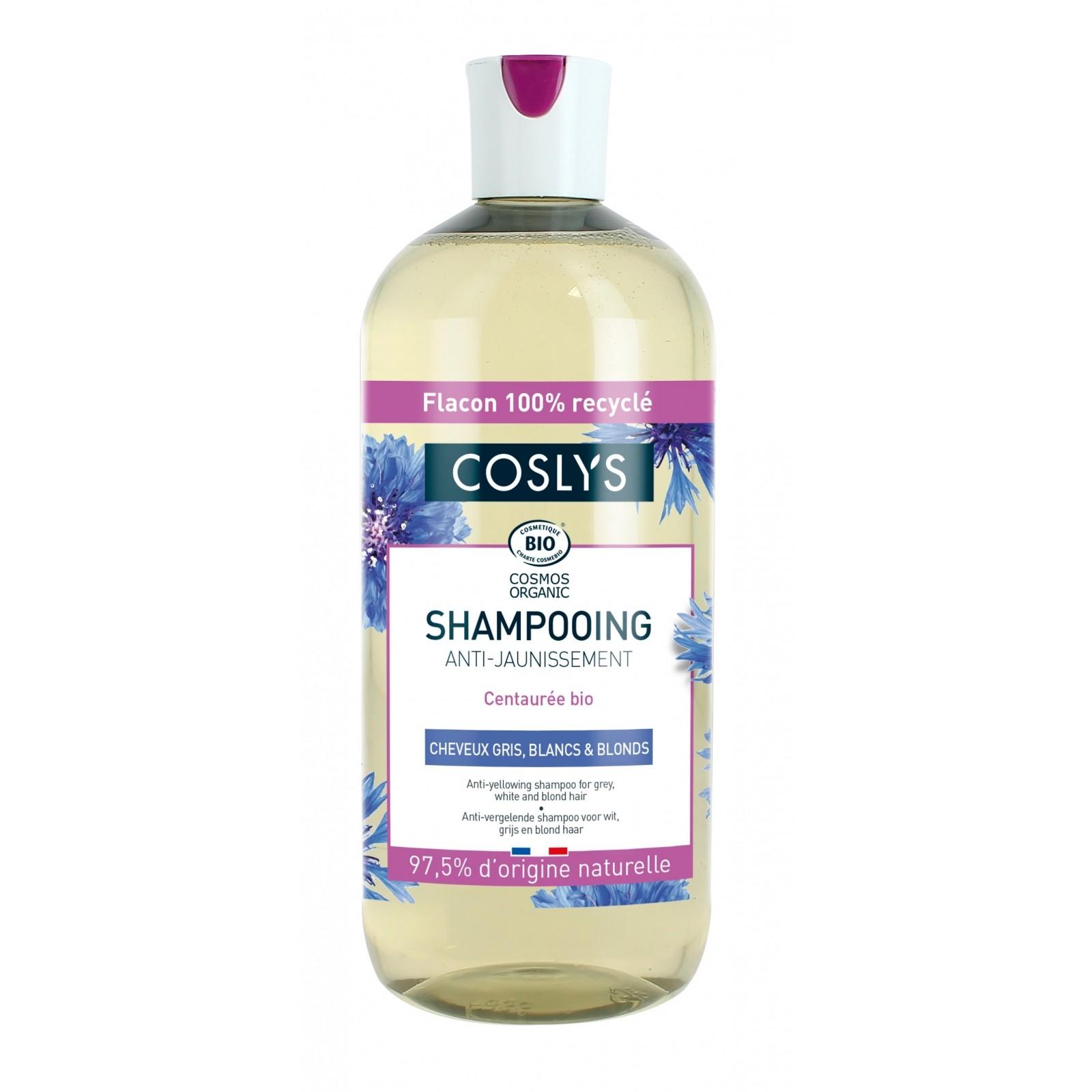 shampooing-anti-jaunissement-500-ml-coslys