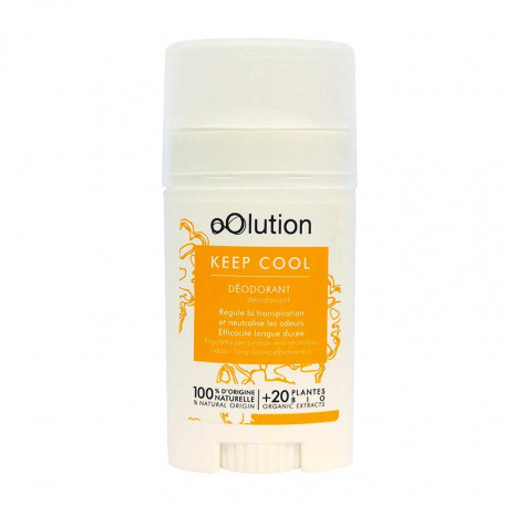 oolution-keep-cool-agrumes-bio