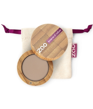 poudre-a-sourcils-blonds-260-zao-makeup