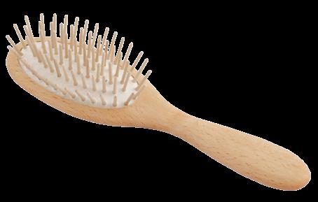 700034_2017279 Brosse à cheveux enfant hêtre